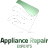 appliance repair brea