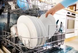 Dishwasher Repair Brea