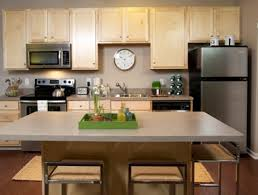 Appliances Service Brea
