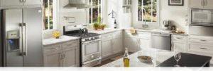 Home Appliances Repair Brea