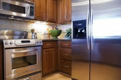 Downtown Brea Appliances Repair