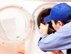 Washing Machine Technician Brea