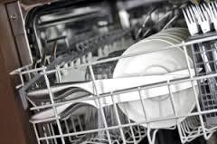 Dishwasher Technician Brea