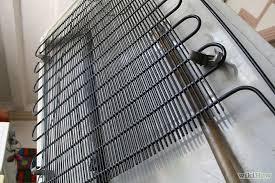Refrigerator Technician Brea