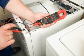 Dryer Technician Brea